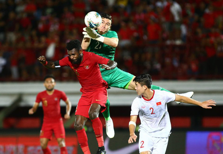 Cơ hội nào để ĐT Việt Nam lọt vào vòng loại thứ 3 World Cup 2022 khu vực châu Á?-3