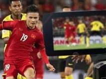 Báo Thái Lan loan tin các CLB Nhật Bản muốn chạy đua để chiêu mộ Quang Hải