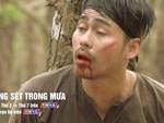 Tiếng sét trong mưa: Nhật Kim Anh tung ảnh cổ trang, đẹp thoát tục đến mức fan quên luôn Thị Bình-8