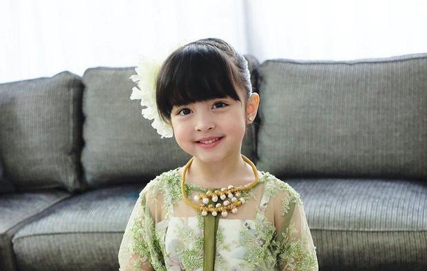 Mỹ nhân đẹp nhất Philippines - Marian Rivera tiết lộ Zia từng nghiện iPad và tuyệt chiêu đơn giản để con rời mắt khỏi màn hình-5