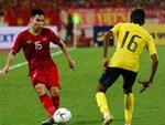 Cầu thủ Thái Lan tát Văn Hậu, đạp Quế Ngọc Hải tiếp tục bị gạch tên khỏi đội tuyển-3