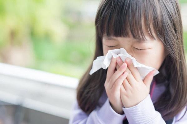 4 nhóm người có nguy cơ mắc biến chứng khi nhiễm bệnh cúm cao nhất, trời chuyển sang lạnh càng cần chú ý-3