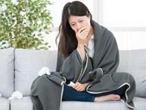 4 nhóm người có nguy cơ mắc biến chứng khi nhiễm bệnh cúm cao nhất, trời chuyển sang lạnh càng cần chú ý