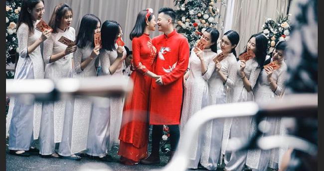 Chồng cũ đính hôn tưng bừng với tiểu tam Lưu Đê Ly, hội chị em tò mò phản ứng của vợ cũ Huy DX-1