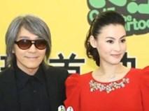 Sau khi lập di chúc để lại tài sản cho con trai thứ 3 của Trương Bá Chi, Châu Tinh Trì sẽ làm lễ cưới với