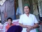 Người phụ nữ sát hại chồng hờ rồi bỏ trốn từ Sài Gòn về miền Tây-2