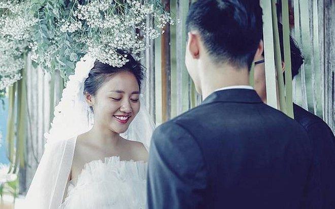 Văn Mai Hương sắp là gái có chồng: Giỏi nấu ăn thế này, ông xã chắc chắn sẽ càng mê-2