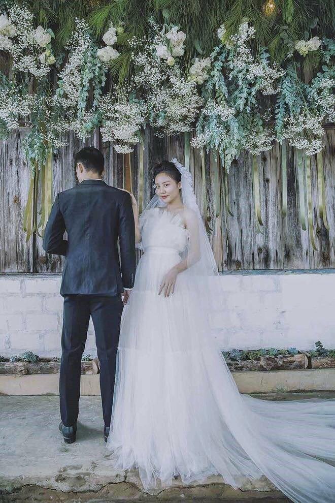Văn Mai Hương sắp là gái có chồng: Giỏi nấu ăn thế này, ông xã chắc chắn sẽ càng mê-17