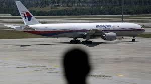 Hé lộ bất ngờ về thủ phạm khiến máy bay MH370 biến mất, phản ứng sai lầm của phi công-1