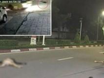 Bị xe khách tông trực diện, 2 nữ sinh thương vong