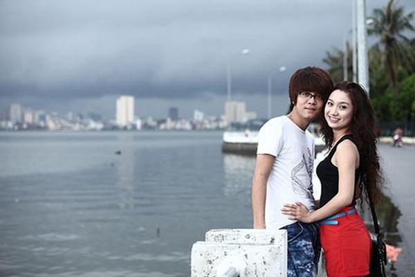 Tình trường phức tạp của Bùi Anh Tuấn trước khi dính tin đồn kết hôn với Văn Mai Hương-3