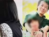 Bố dượng xâm hại con gái suốt 3 năm, sau khi bị tòa tuyên án còn trơ trẽn buông lời biện minh 'việc này chỉ như ăn cắp'