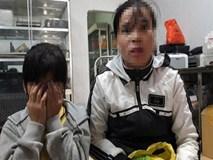 Vụ bé gái 10 tuổi bị hiếp tập thể: Công an không tin kết quả từ bệnh viện tỉnh?