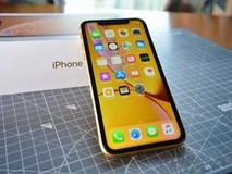 iPhone 11 chạm đáy, giá 13 triệu có nên mua?