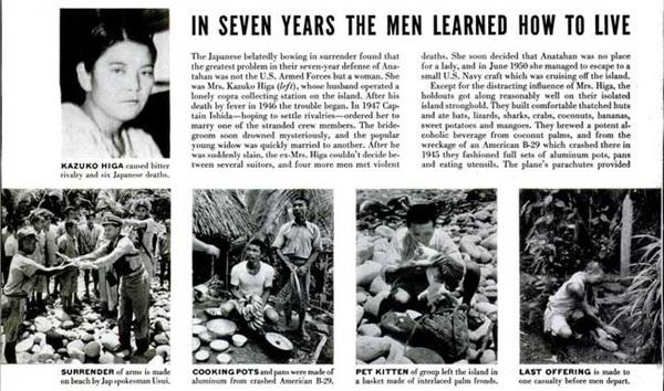 Câu chuyện về người phụ nữ được 31 người đàn ông cung phụng như bà hoàng và bi kịch đẫm máu từ những cơn ghen tuông-1