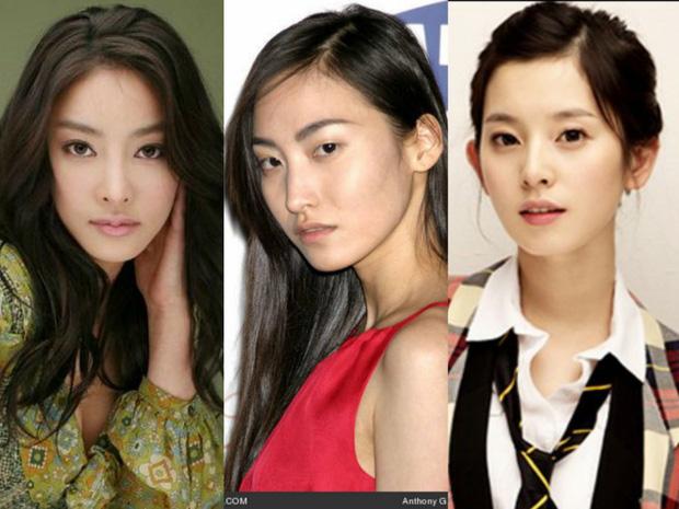 Những điểm trùng hợp kinh hoàng của showbiz Hàn năm 2009 và 2019: Lời nguyền 10 năm là có thật?-3