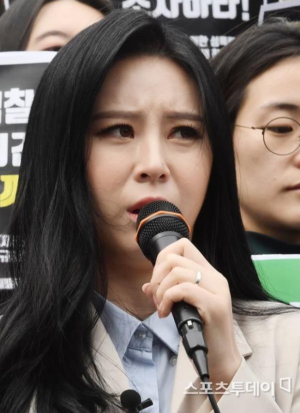 Những điểm trùng hợp kinh hoàng của showbiz Hàn năm 2009 và 2019: Lời nguyền 10 năm là có thật?-5