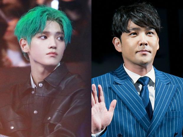 Những điểm trùng hợp kinh hoàng của showbiz Hàn năm 2009 và 2019: Lời nguyền 10 năm là có thật?-6