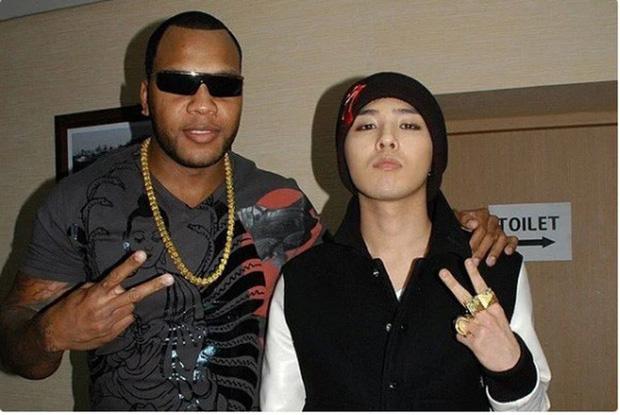 Những điểm trùng hợp kinh hoàng của showbiz Hàn năm 2009 và 2019: Lời nguyền 10 năm là có thật?-15