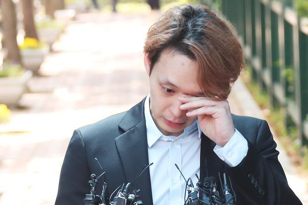 Những điểm trùng hợp kinh hoàng của showbiz Hàn năm 2009 và 2019: Lời nguyền 10 năm là có thật?-18