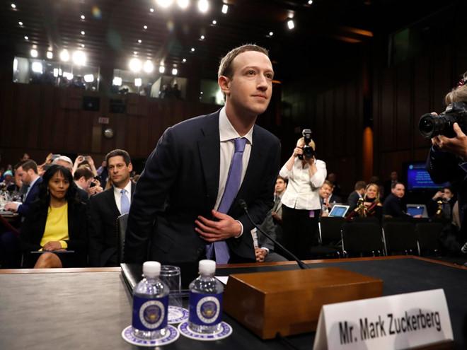 Nguồn gốc thủ phủ công nghệ Silicon Valley-9