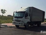 Vụ đổ dầu thải tại Nhà máy nước sông Đà: Hé lộ một chiếc ôtô con dẫn đường cho xe tải-9