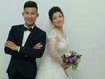 Chú rể lấy vợ hơn 21 tuổi ở Hưng Yên: Từng có một đời vợ và cậu con trai nhỏ-4