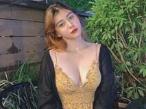 Các hot girl 'em chưa 18' nổi đình đám trên mạng xã hội
