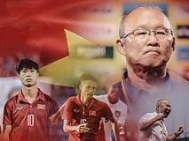 Nhiều CĐV Hàn Quốc bất ngờ kêu gọi HLV Park Hang Seo nên rời Việt Nam, tìm bến đỗ mới