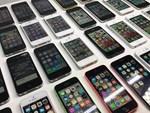 Apple Watch tự gọi 911, cứu mạng người leo núi-2