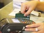Xài thẻ tín dụng, kinh nghiệm 1 lần 'ngậm đắng nuốt cay'-3