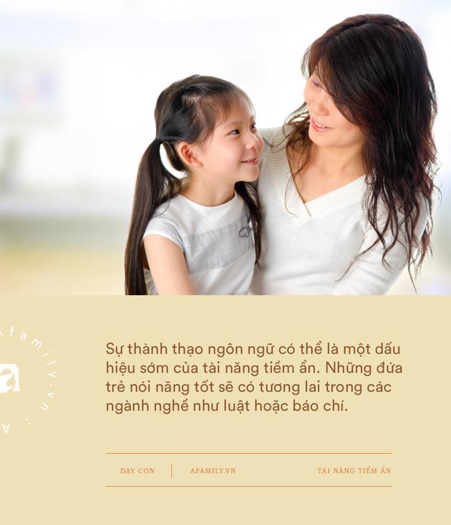 7 dấu hiệu cho thấy con có tài năng tiềm ẩn, bố mẹ nhận biết ngay để bồi dưỡng thiên tài-2