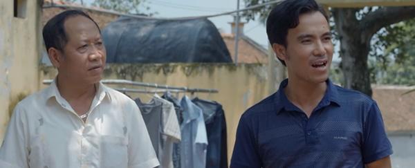 Preview Hoa Hồng Trên Ngực Trái tập 23: Thái bán nhà Khuê tỉnh bơ, bé Bống bị Trà tiểu tam bắt cóc?-1