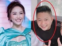 Chân dung đại gia nghi vấn là chồng sắp cưới của Bảo Thy: Giàu nức tiếng tại Nghệ An, rất thân thiết với anh trai nữ ca sĩ