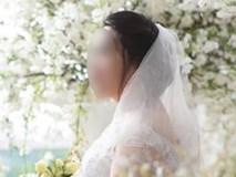 Ngày lấy chồng, cô dâu khiến chị họ