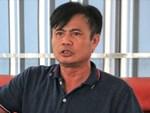 Chuyên gia môi trường giải thích nghi vấn dầu thải bám đầy trong đáy các bể nước Hà Nội: Chưa chắc đã là dầu bẩn-4