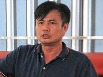 Con gái giám đốc gốm sứ Thanh Hà liên quan thế nào vụ đổ dầu thải?
