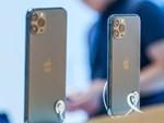 iPhone X chính hãng sắp bị khai tử tại Việt Nam-3