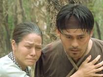 'Tiếng sét trong mưa' tập 43: Chồng giết con, Thị Bình giấu sự thật