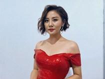 Khán giả sốc khi Văn Mai Hương úp mở thông tin lễ cưới chỉ để PR