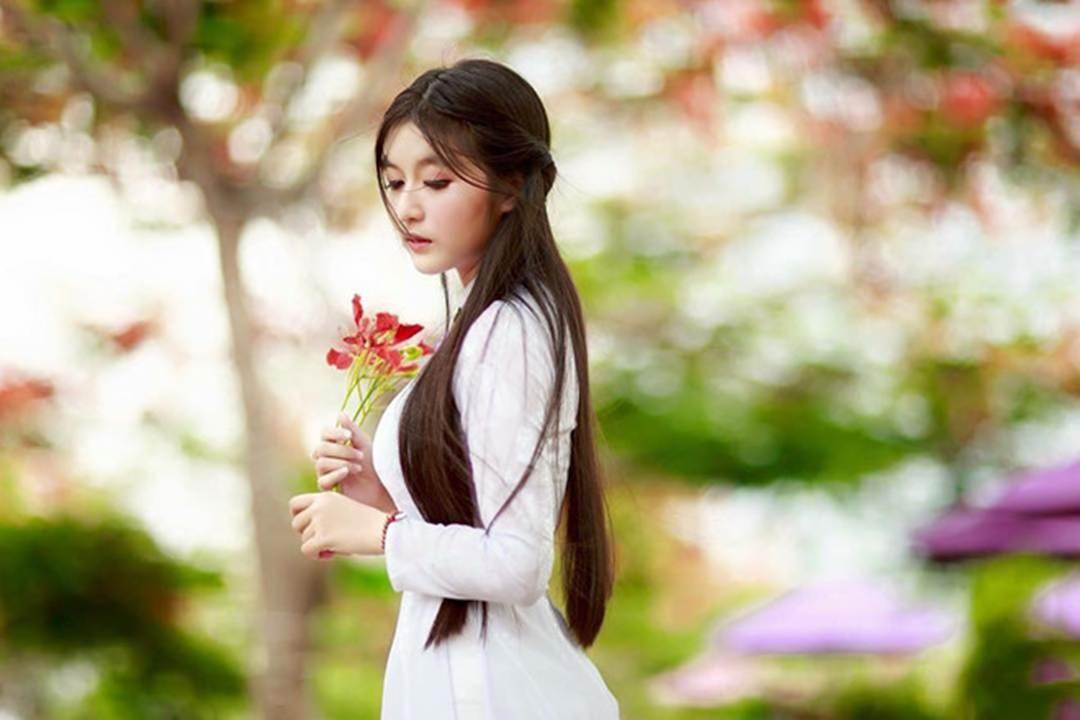 Cô dâu 200 cây vàng và 2 hot girl lấy chồng khi chưa chạm ngưỡng 20-6