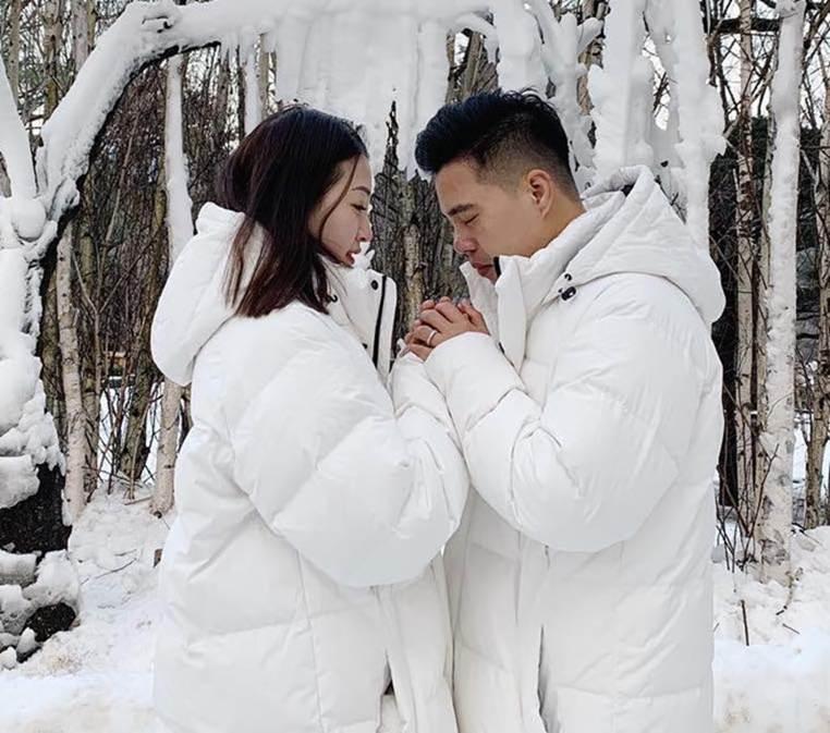 Cô dâu 200 cây vàng và 2 hot girl lấy chồng khi chưa chạm ngưỡng 20-13