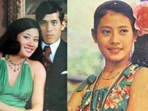 Hậu cung đầy sóng gió của Quốc vương Thái Lan: Có 5 bà vợ, từng kết hôn với em họ và vụ ly hôn tiêu tốn đến 5,5 triệu đô