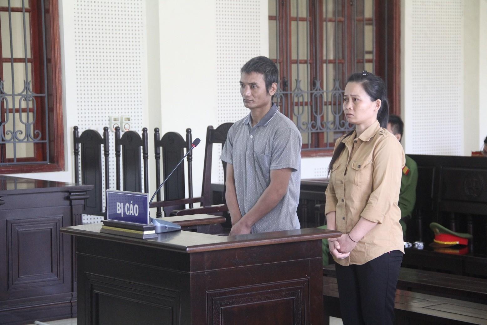 Bi kịch cay đắng của bé gái bị lừa bán sang Trung Quốc làm vợ khi mới 8 tuổi-1
