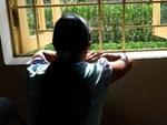 Hành trình trở về đẫm nước mắt sau 17 năm bị lừa bán sang Trung Quốc của thiếu nữ đất Cảng-6