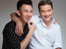 Dương Triệu Vũ: 'Đàm Vĩnh Hưng nóng nảy, đôi khi thích đối chọi'