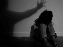 """Nhói lòng trước lời kể của nữ sinh khiếm thị bị xâm hại tình dục và hành động bất ngờ từ """"người lạ"""""""