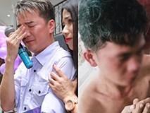 Đại biểu Quốc hội đề nghị xử nghiêm vụ Đàm Vĩnh Hưng kích động bạo lực