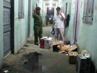 Cô gái 19 tuổi sát hại bạn trai 9X trong phòng trọ lúc rạng sáng ở Sài Gòn