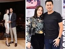 Chưa cần công khai yêu thiếu gia Phillip Nguyễn, Linh Rin đã là đại gia của chính mình: Dùng toàn túi hiệu, đụng hàng với cả loạt mỹ nhân Vbiz